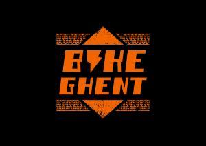 BIKE GHENT