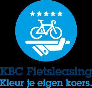 KBC FIETSLEASING